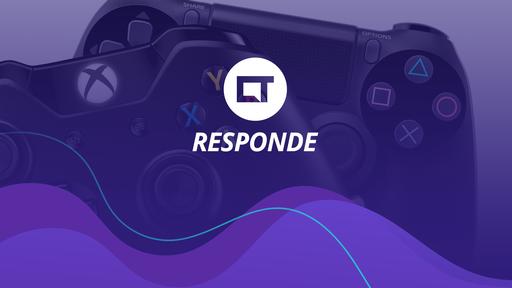 Como proteger o perfil online no PlayStation, Xbox e Steam
