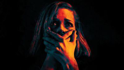 Novos filmes nos cinemas: O Homem nas Trevas, Herança de Sangue e + (08 a 14/09)