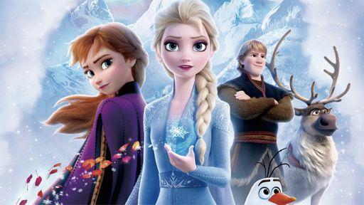 Crítica | Frozen 2 volta às origens para se tornar mais interessante