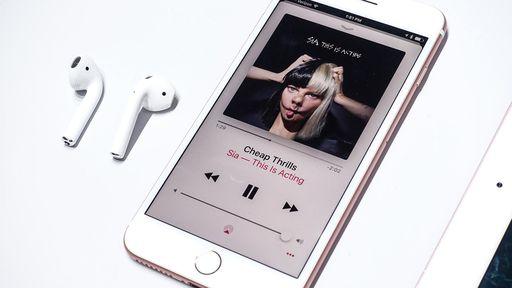 Apple lança novo vídeo para promover o iPhone 7 - e ele é todo diferentão