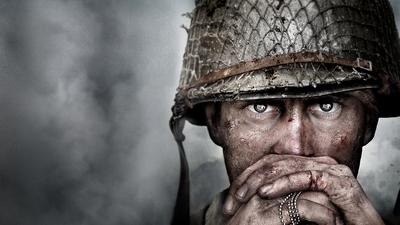 Novo trailer de Call of Duty WWII mostra detalhes explosivos do game