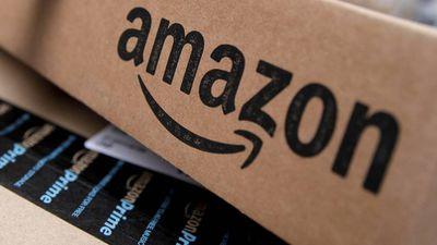Amazon começa a vender smartphones, eletrônicos e jogos no Brasil