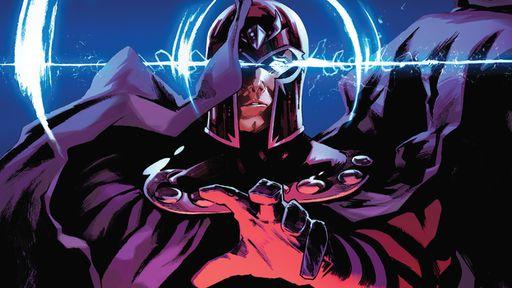 Saiba tudo o que rolou nas HQs da Marvel e DC em agosto