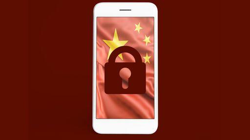 O governo chinês ajudou as big techs do país a crescer — agora quer freá-las