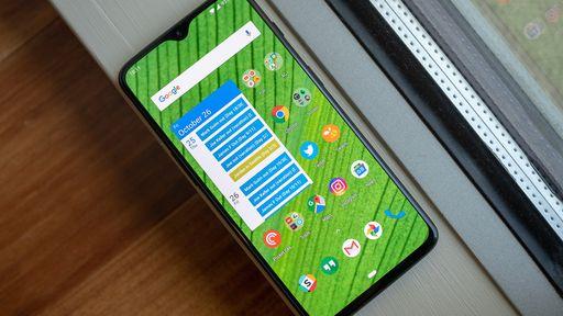 OnePlus 6T é anunciado com tela grande, especificações premium e preço baixo