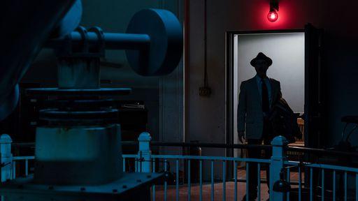 No History, Projeto Livro Azul explora pesquisas do governo dos EUA sobre óvnis