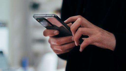Como compartilhar fotos sem Internet no Android e iOS