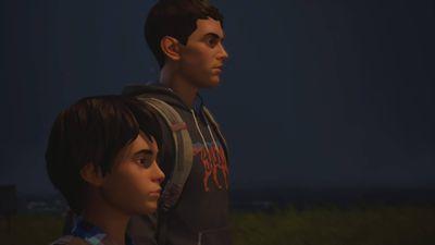 Análise | Relevante e profundo, Life is Strange 2 é sobre política e sentimento