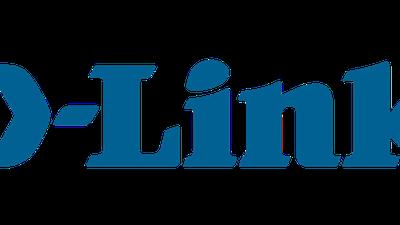 Escritório da D-Link no Brasil passa a comandar operações na América Latina