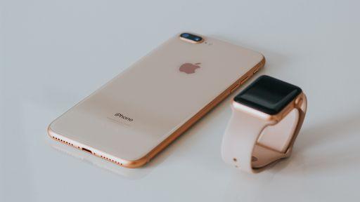 Como usar o Apple Watch para localizar o iPhone