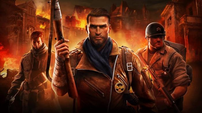Jogos de guerra offine: confira uma lista com ótimas opções