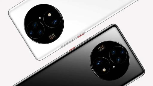 Huawei pode saltar P50 e realizar anúncio global da linha Mate 50 em outubro