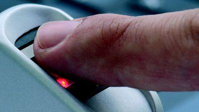 Biometria: tecnologia usada nos sistemas de identificação e segurança