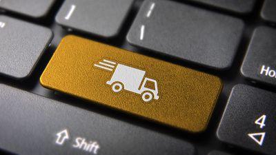 Como usar o Big Data a favor da cadeia de suprimentos