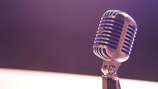 Como usar o aplicativo Apple Podcasts: o guia completo