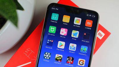 Xiaomi no BR | Redmi Note 6 Pro com mega tela e super bateria por apenas R$ 999