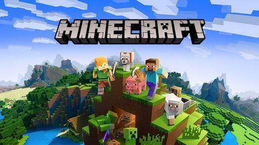 Como jogar no modo multiplayer no Minecraft no Android e iOS