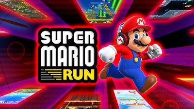 Super Mario Run receberá diversas novidades e desconto na versão paga em breve