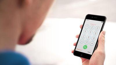 Como bloquear ligações de telemarketing?