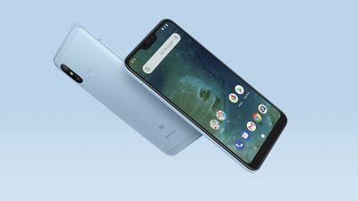 COMPRE AGORA | Xiaomi Mi A2 Lite com Android One custando menos de R$ 900