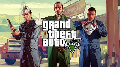 Edição Online Premium do game Grand Theft Auto V já está disponível