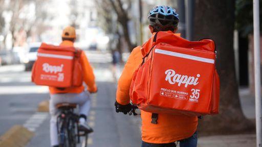 Procon-SP notifica iFood, Rappi e Uber Eats sobre práticas de higiene