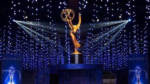 Emmy 2020 | Confira as principais séries vencedoras da noite