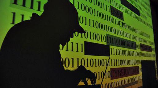 Invasores atacam conta de prefeitura e roubam R$ 185 mil via Pix em 2 minutos