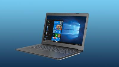 MEGA PROMOÇÃO! Notebook Lenovo Ideapad 330 com o menor preço já visto!