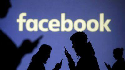 Instagram, Facebook e WhatsApp enfrentam instabilidades nesta quarta (13)