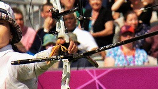 Fotojornalista está cobrindo as Olimpíadas utilizando apenas um iPhone
