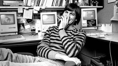 Steve Jobs Day | Conheça um pouco sobre a trajetória do fundador da Apple