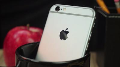 iPhone é mais uma vez o dispositivo preferido dos usuários do Flickr