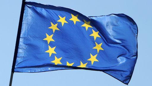 Empresas de tecnologia aprovam novas regras para inibir discurso de ódio na UE