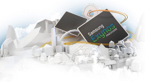 Exynos 8895: futuro chip da Samsung tem arquitetura de 10nm e clock de até 4GHz