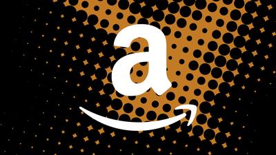 Lucro trimestral da Amazon atinge a marca de US$ 2 bilhões pela primeira vez