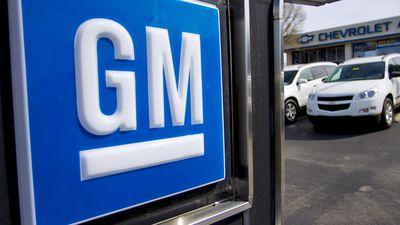 General Motors lançará pelo menos 20 carros elétricos até 2023