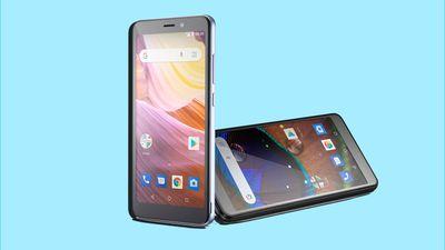Multilaser lança linha de smartphones com Android Oreo Go no Brasil