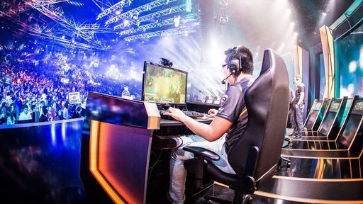 Mercado de eSports se manifesta contra regulamentação do cenário no Brasil