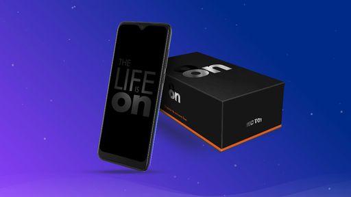 TecToy lança celular com fone Bluetooth na caixa e preço não muito convidativo