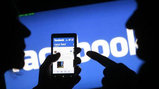 Mesmo proibido na China, Facebook abre uma subsidiária no país