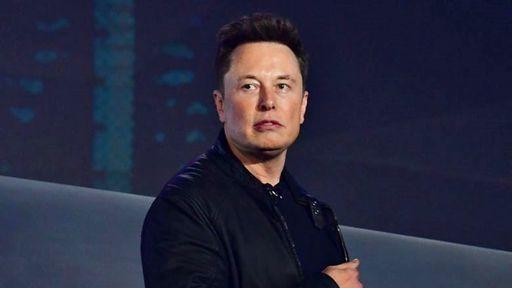 Tesla x Bitcoins: Elon Musk dá pistas de quantas criptomoedas a montadora tem