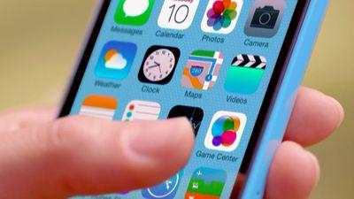 iPhone 5c será descontinuado depois do lançamento do 6s e 6s Plus, dizem fontes