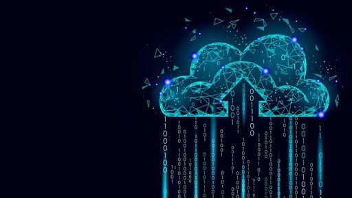 O que é armazenamento em nuvem e como funciona