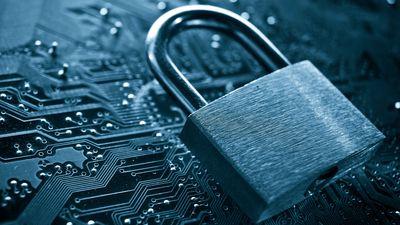 Como manter a transformação digital das instituições bancárias livre de fraudes?