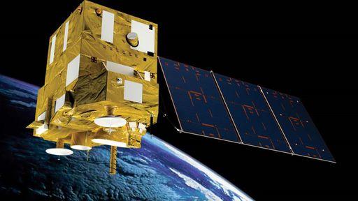 Brasil e China comemoram 30 anos de parceria em programa espacial