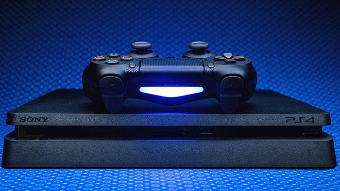 Jogos para PlayStation 4 estão até 30% mais caros na PS Store