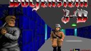 Bethesda libera Wolfenstein 3D em comemoração ao aniversário de 20 anos do jogo