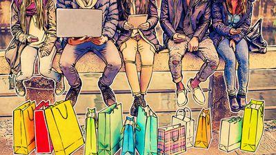 Black Friday: tudo o que você precisa saber para comprar com segurança
