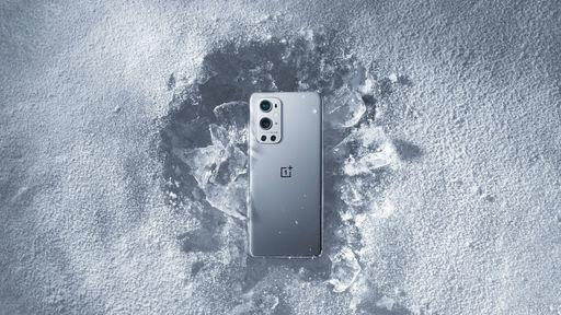 OnePlus 10 deve reciclar design da linha OnePlus 9